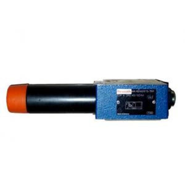 ZDR10DA2-53/150YM Sudan Pressure Reducing Valves #1 image