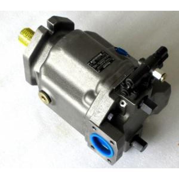 A10VSO18DFR/31L-PPA12N00 Rexroth Axial Piston Variable Pump #1 image