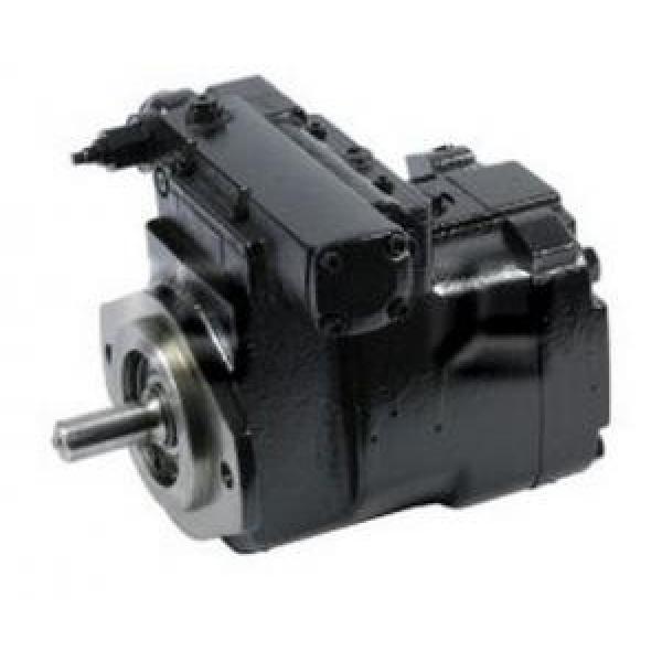 Oilgear PVWJ-034-A1UV-LSRY-P-1NN/FSN-AN/10  PVWJ Series Open Loop Pumps #1 image