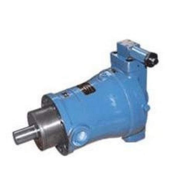 10PCY14-1B  Series Variable Axial Piston Pumps #1 image
