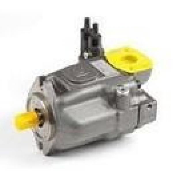 Atos Piston Pumps #1 image