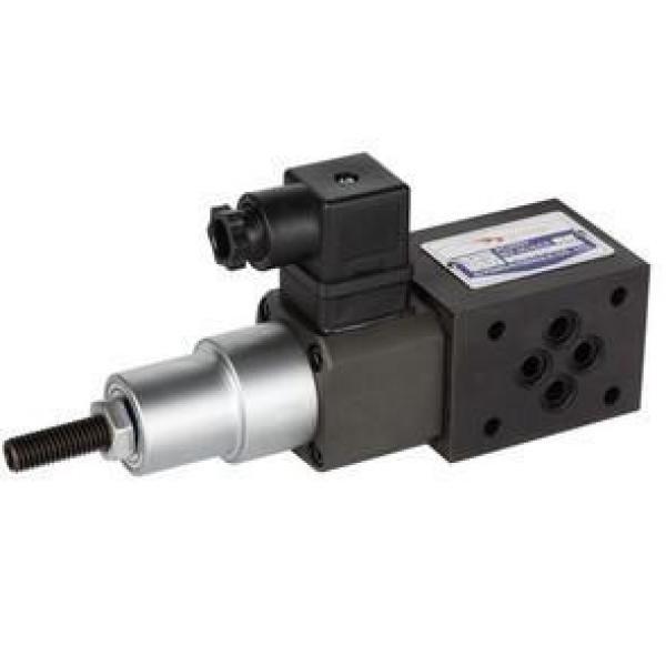 Pressure switch MJCS Series MJCS-02B-LL #1 image