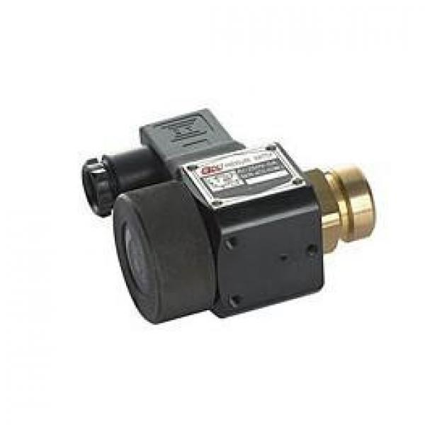 Pressure switch JCD-02HH #1 image