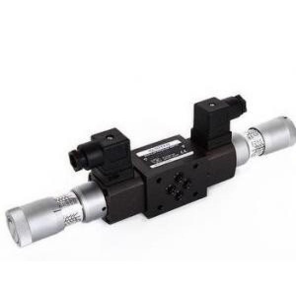 Modular Pressure Switch MJCS-02W-SC Series #1 image