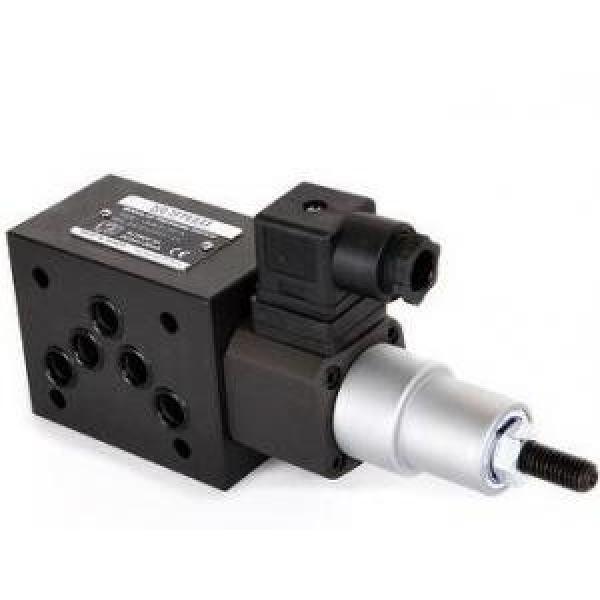 Modular Pressure Switch MJCS-03 Series #1 image