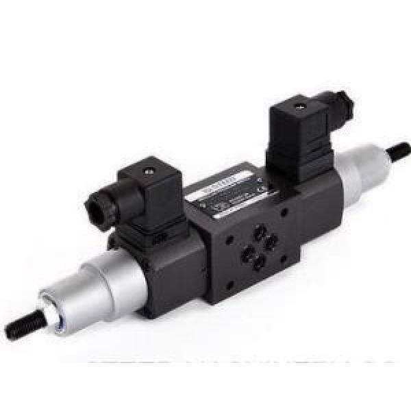 Modular Pressure Switch MJCS-02W Series #1 image