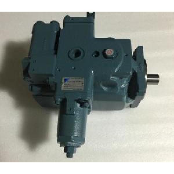 Daikin VZ63C24RJBX-10 Piston Pump #1 image