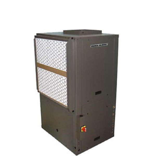 4 Ton Daikin Mcquay 2 Stage Geothermal Heat Pump #1 image