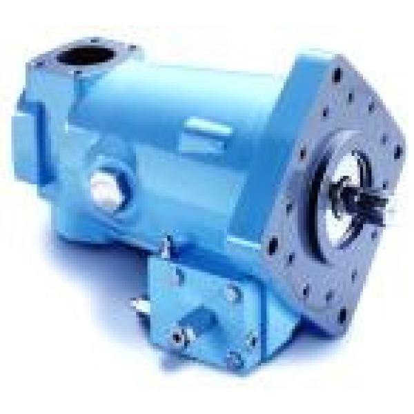 Dansion Afghanistan  P140 series pump P140-02L1C-L2K-00 #1 image
