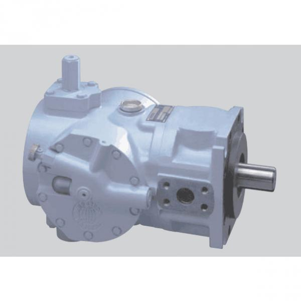 Dansion Worldcup P6W series pump P6W-2L5B-T0P-BB1 #1 image