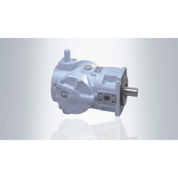 Dansion Worldcup P6W series pump P6W-2L5B-T0P-BB1 #2 image