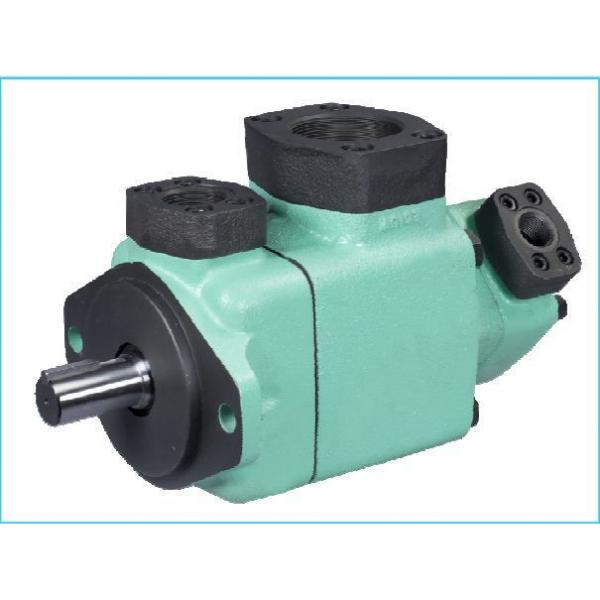 PVQ45AR02AA10B181100A100100CD0A Vickers Variable piston pumps PVQ Series #1 image