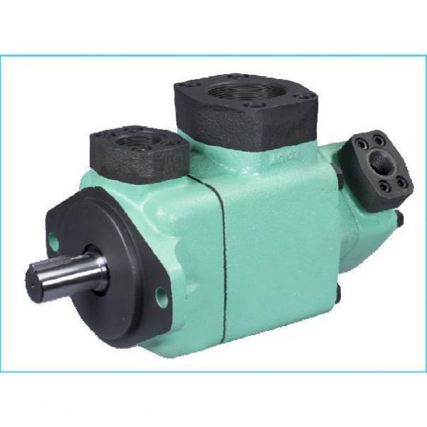 Yuken PV11R20-19-L-RAA-20 Piston Pump PV11 Series #1 image