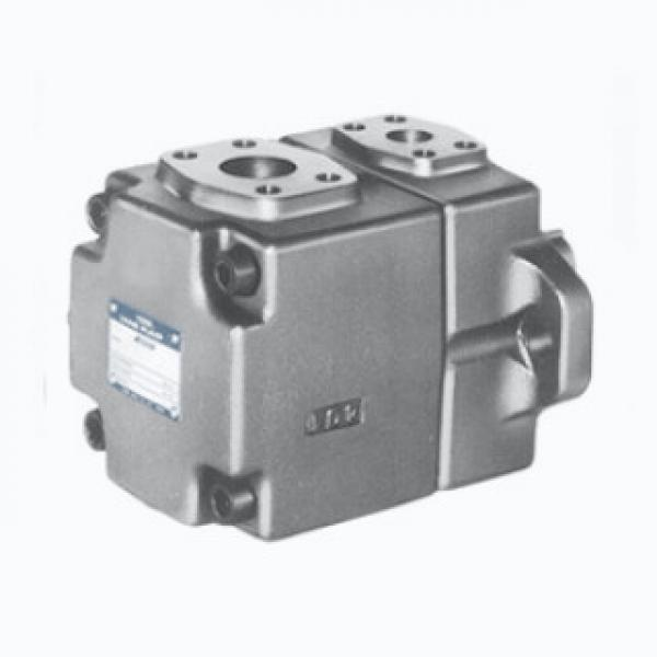 PVB45-FRSF-20-CC-11-PRC Variable piston pumps PVB Series Imported original Vickers #1 image