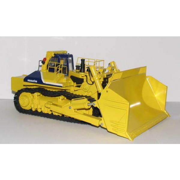 R919000385AZPGGG-22-028/028/028RCB070707KB-S9996 Rexroth AZPGG series Gear Pump Original import #2 image