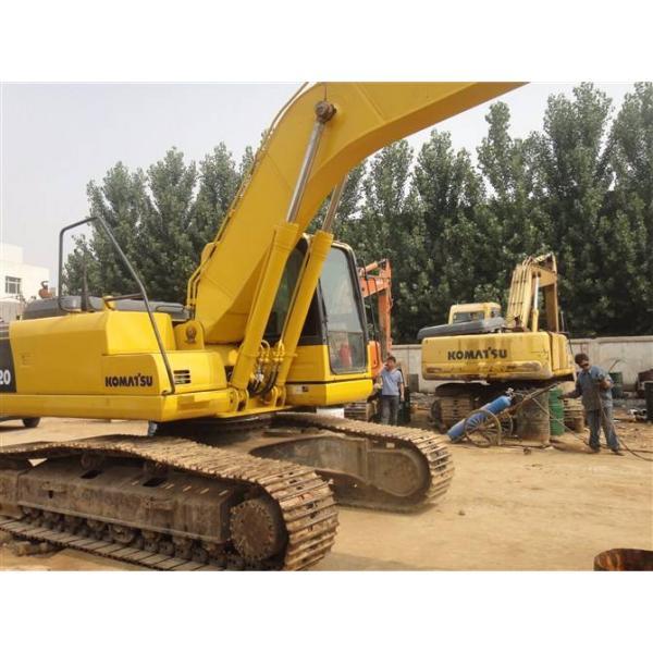 R902092905A10VO140DRG/31R-PSD62N00 Original import #1 image