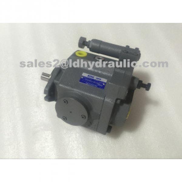 P40VR-11-CC-10J TOKIMEC piston pump #3 image